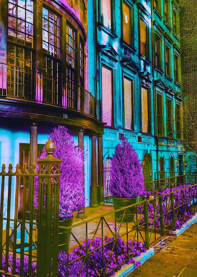 I'll Take Manhattan Photography Art | Cynthia Cincotti Art