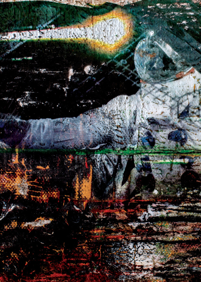 Eva Art | Kyle Schember