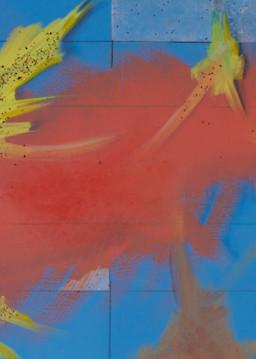 Odd Man Out Art | Franklin Studio
