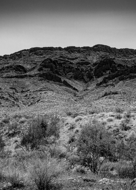 Mountains  6 Photography Art | Sandy Adams Outdoorvizions Photography