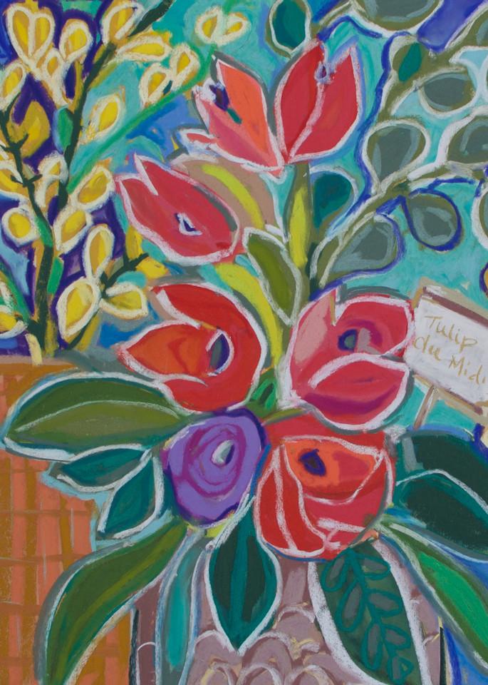 tulips-du-midi