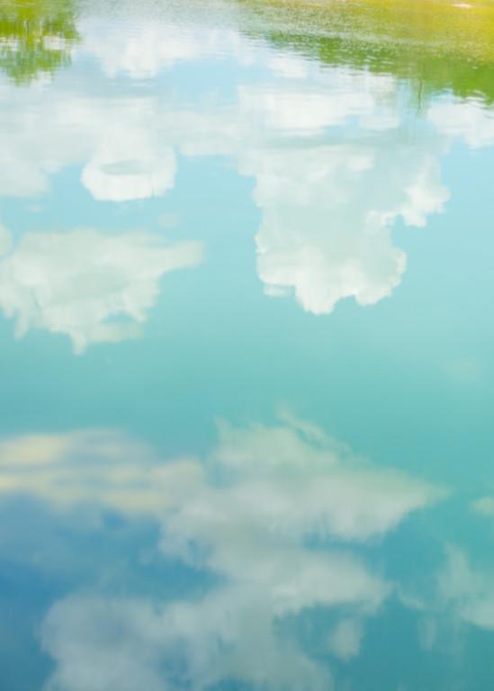 Texas Water 1