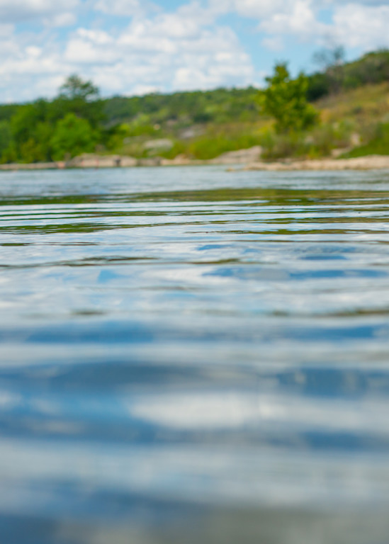 Texas Water 4