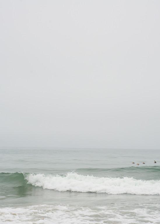 Ventura Morning 2