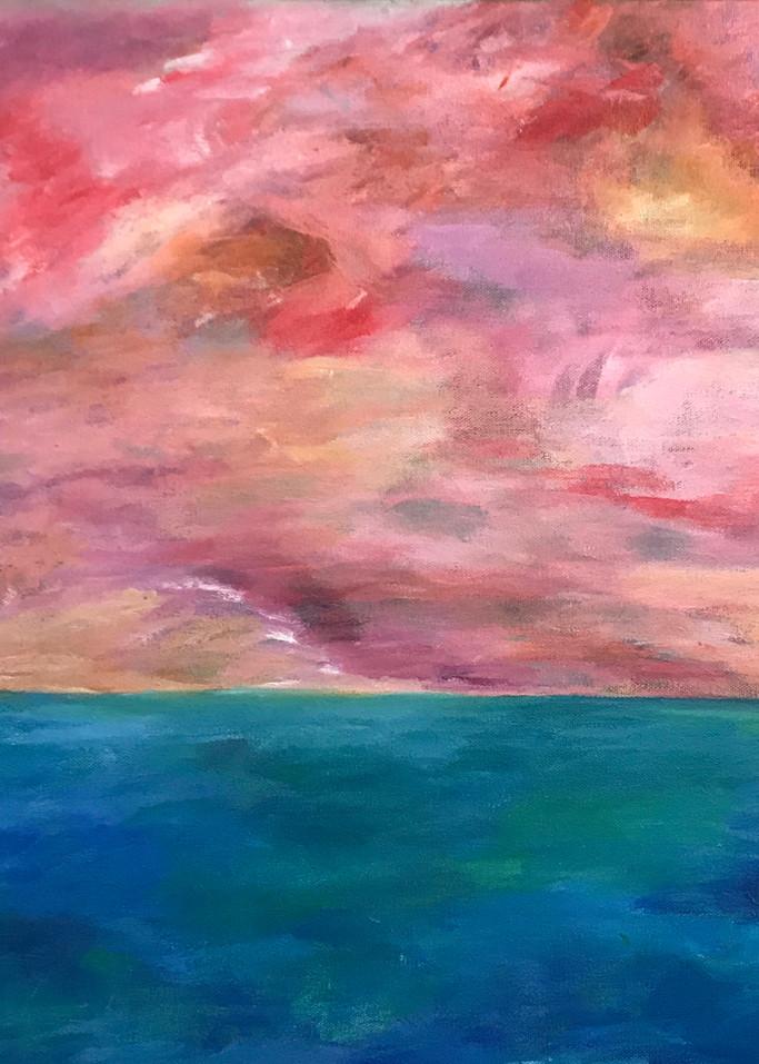 Img 3956 Art | Stephanie Wray Arts