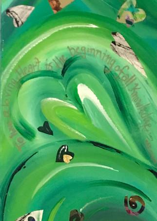 Img 2245 Art | Stephanie Wray Arts