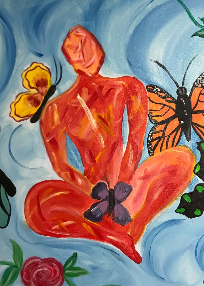 Img 2234 Art | Stephanie Wray Arts