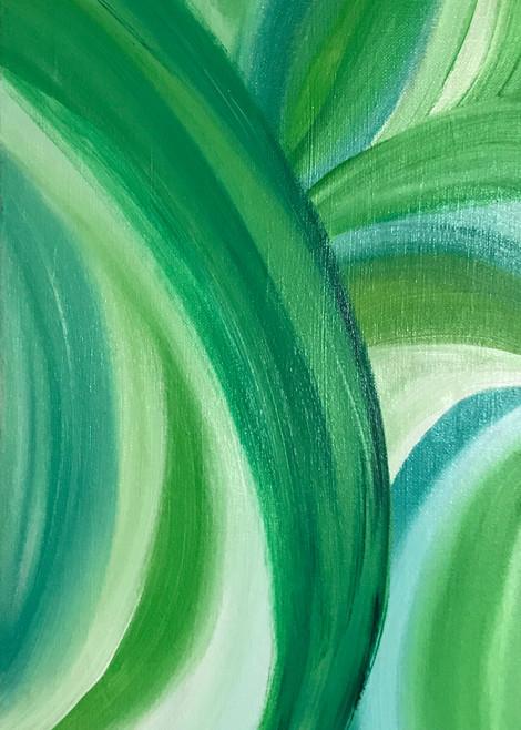 Img 2252 Art | Stephanie Wray Arts