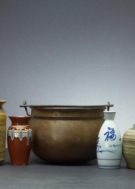 Fine Art Photographs of Mugs by Michael Pucciarelli