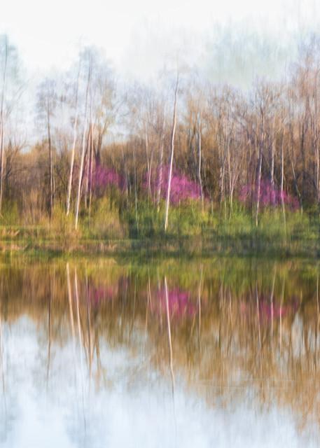 Steve Woodruff, photo,Redbug Springs,Warren County, OH