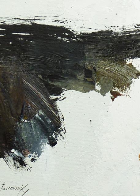 Bad Bird Art   Lesa Delisi, Fine Arts