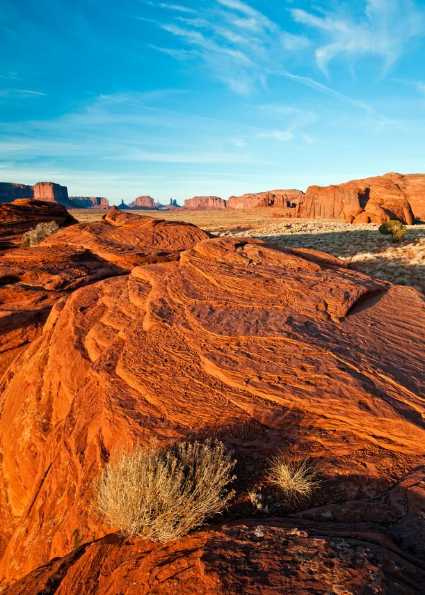 Stunning Monument Valley Utah Archival Prints