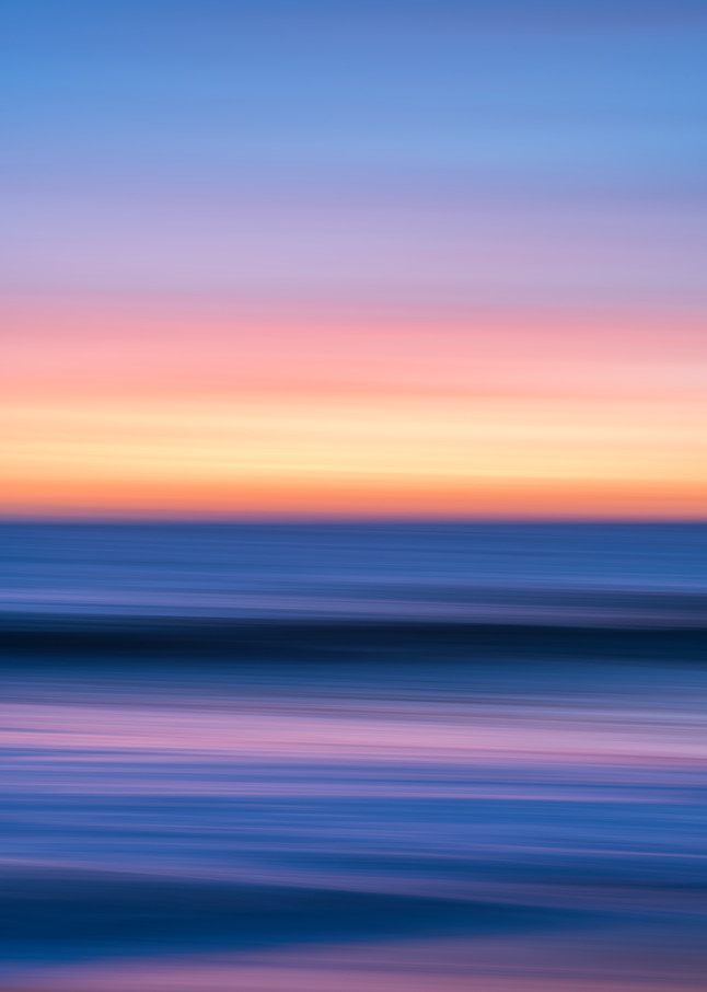 Astral Waters Photography Art   MJW Fine Art