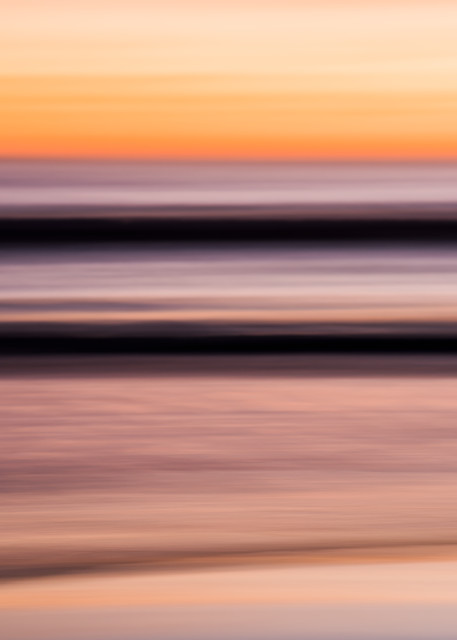 Sunswept Photography Art | MJW Fine Art