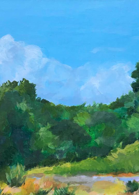 Clintondale Apple Trail 2  Art | Roost Studios, Inc.