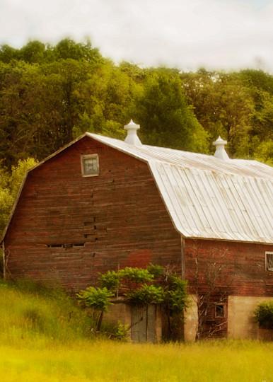 Fine Art Photog Family Farm Art | FortMort Fine Art