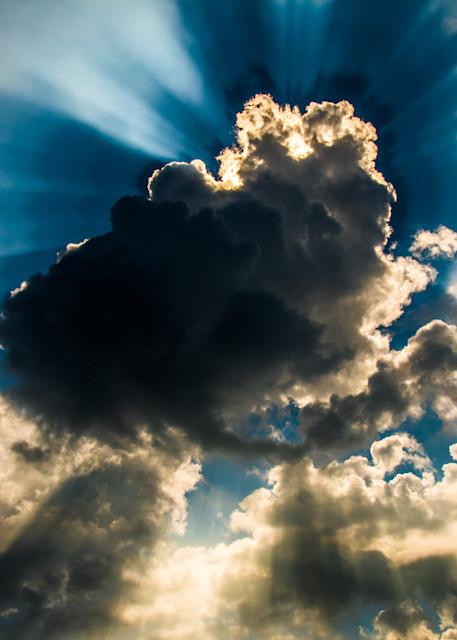 Abstract Cloud Art   Roost Studios, Inc.