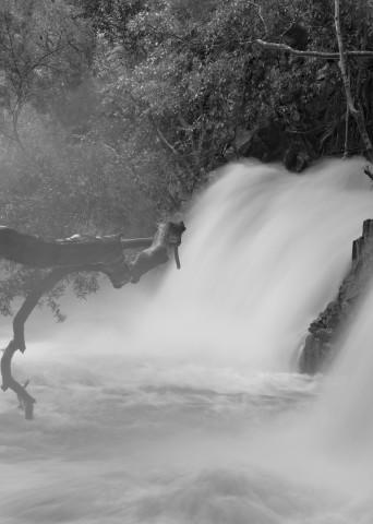 Volume Photography Art | MJW Fine Art