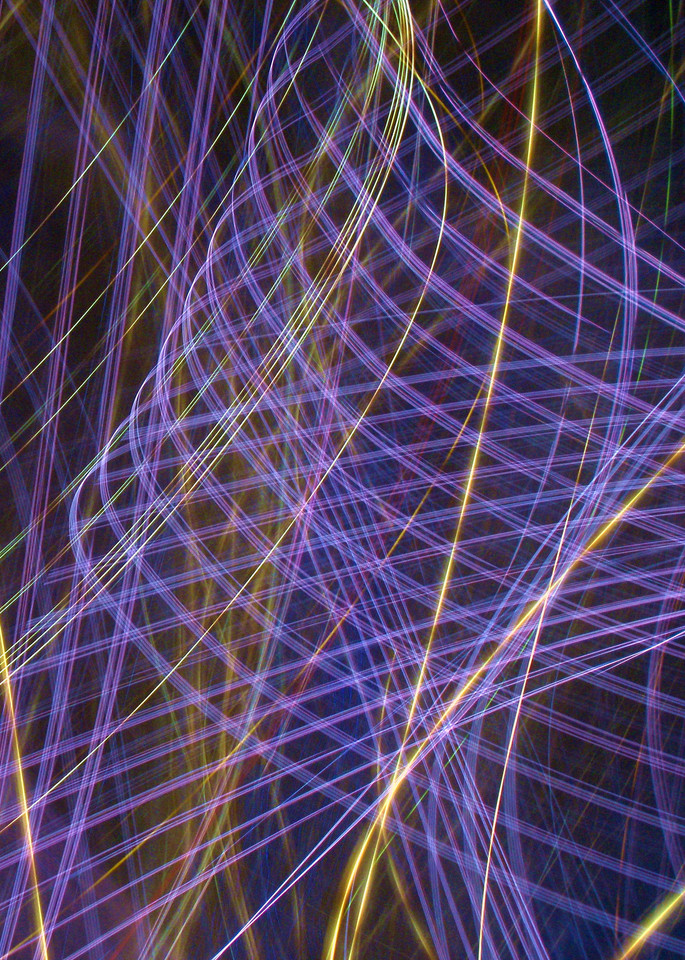 Camera Toss Purple II | Online Art Photography Store