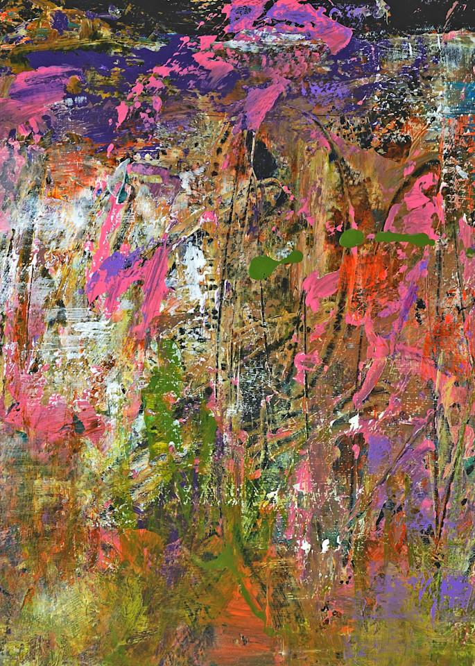Chaos Art | Studio Artistica