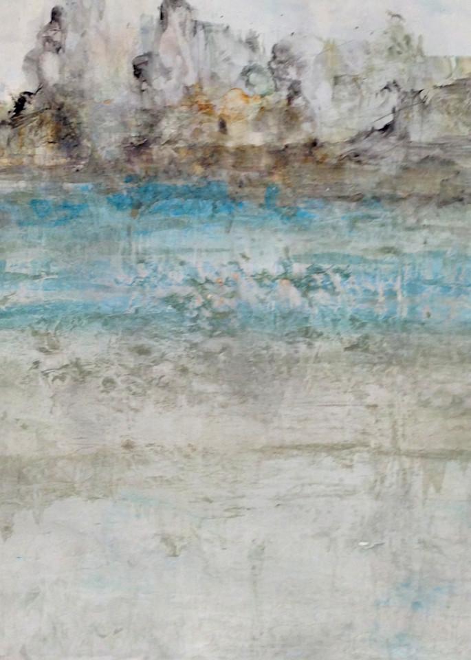Formations: Charcoal Art | Studio Artistica