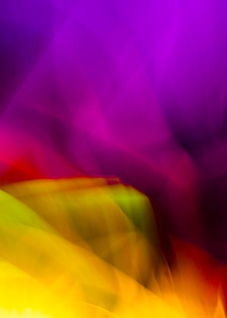 Light Wave Photography Art | allysonmagda