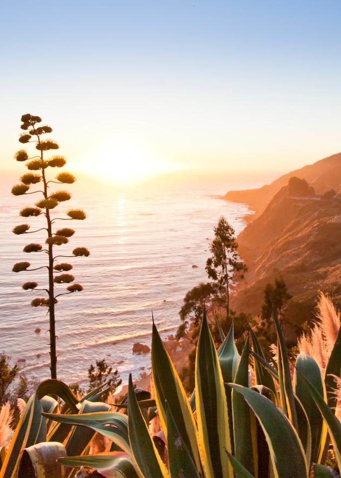 big sur, point 16, ca, pt 16, carmel, sunset, california coastline