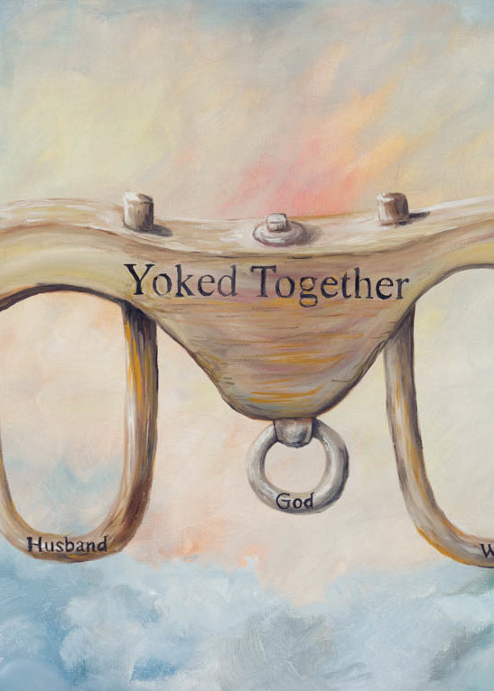 Yoked Together