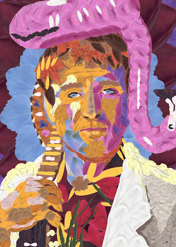 Robin Williams Art | smacartist
