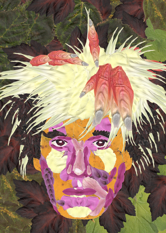 Andy Warhol Art | smacartist