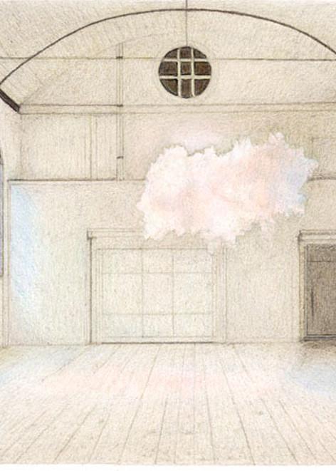 Cielo Art | Digital Arts Studio / Fine Art Marketplace