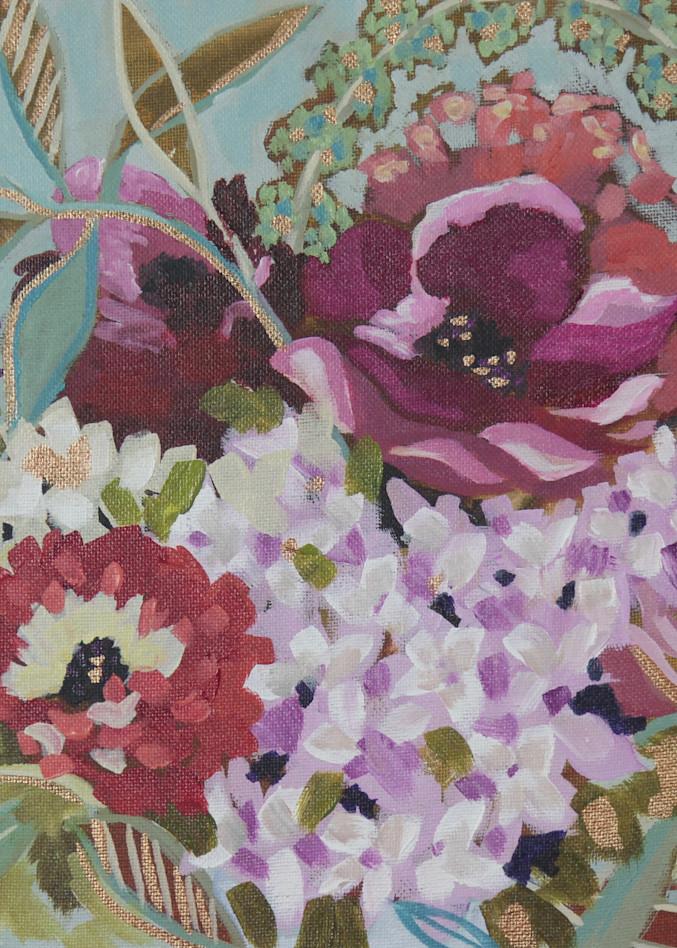 Amazing Grace Art | Kristin Webster Art Studio