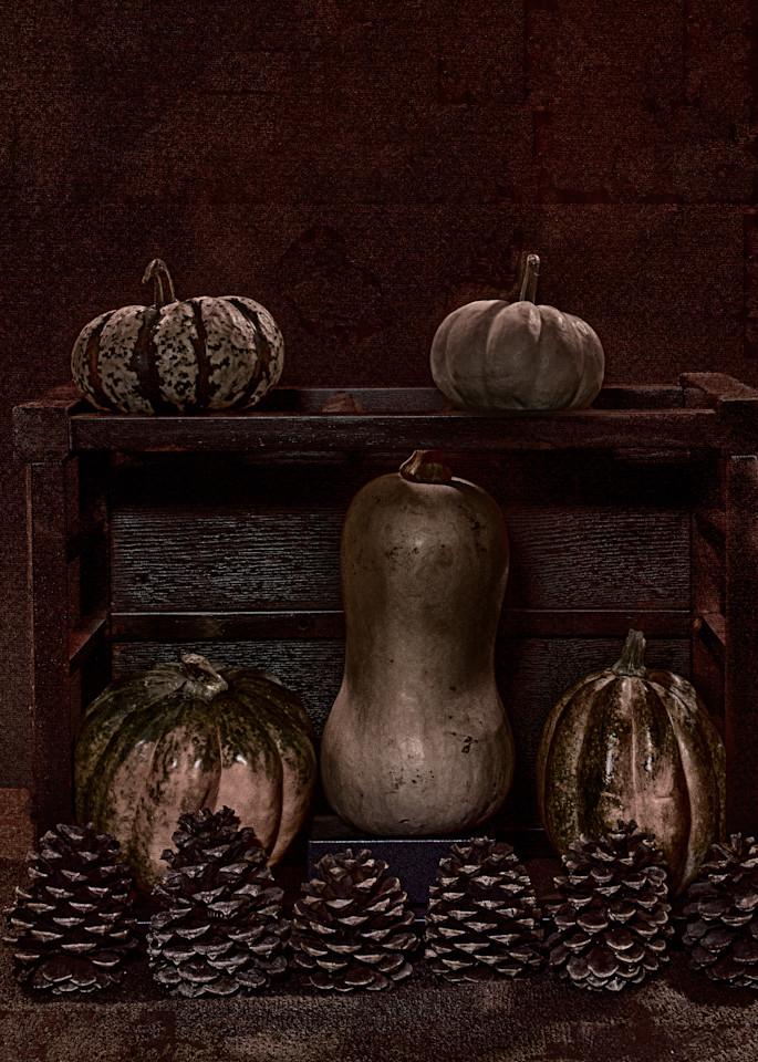 A Fine Art Photograph for a Special Occasion by Michael Pucciarelli