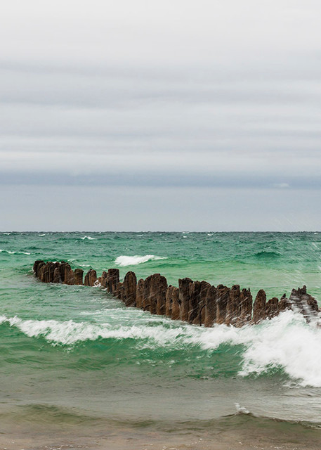 Constance Mier Photography - Michigan waterscapes