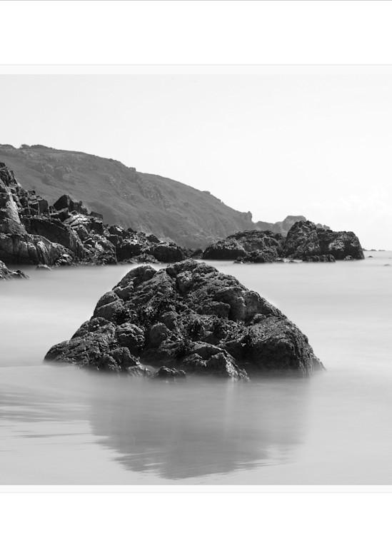 56 Petit Bot Rocks Art | Roy Fraser Photographer