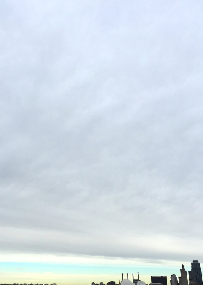 Kansas City, skyline, Liberty Memorial, photography, landscape.