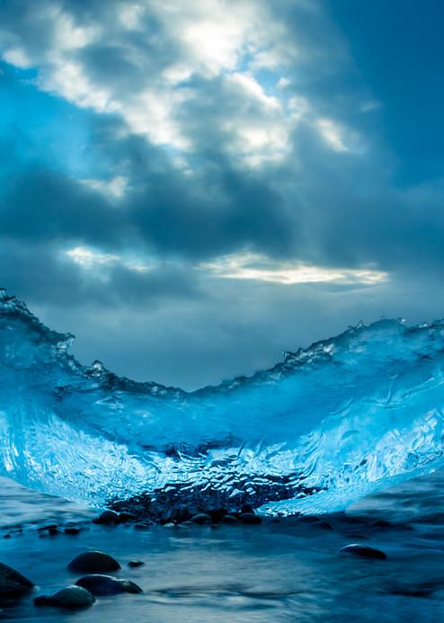 Iceland Dream Photography Art | Kirk Fry Photography, LLC