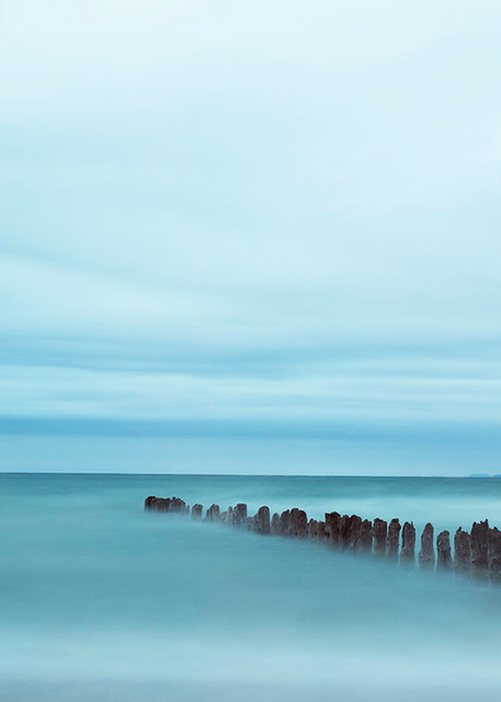 Constance Mier Photography - fine art photographs from Michigan's great lakes