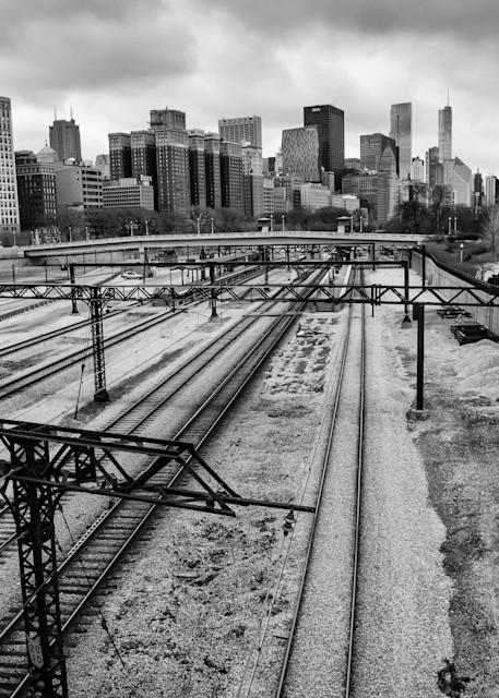 Chicago Photography Art | Namaste Photography