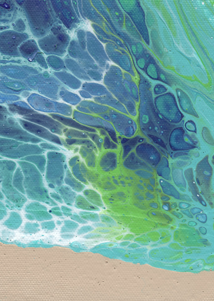 Waters Edge 10 Art   Marcy Brennan Art