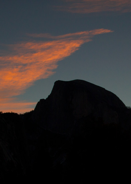 319 Yosemite 2014 Photography Art | Leiken Photography