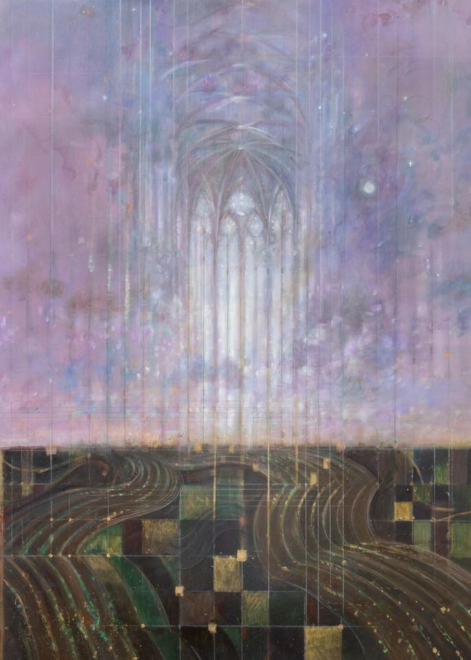 Abendlicht Art   Freiman Stoltzfus Gallery