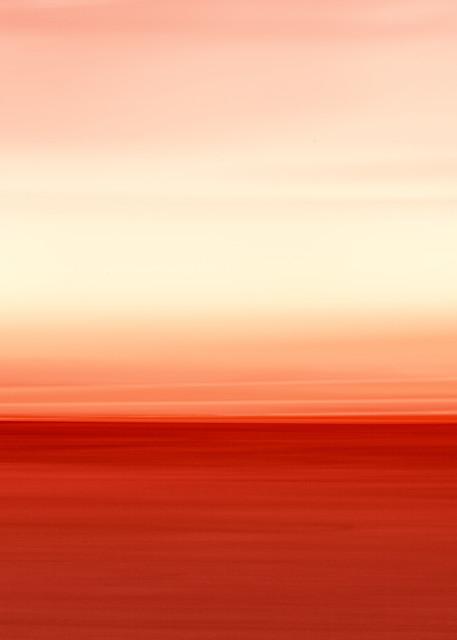 Salt Motion Iii Photography Art | Nathan Larson Photography