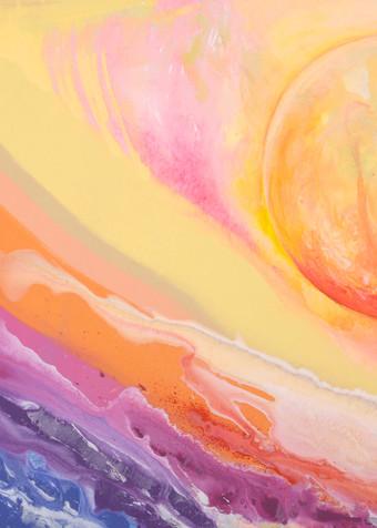 Supreme Art | Joan Marie Art