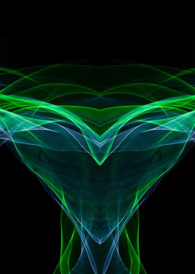 Light Motion Series 1 V1 Photography Art | Nathan Larson Photography