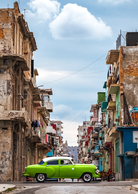 Havana - No.3