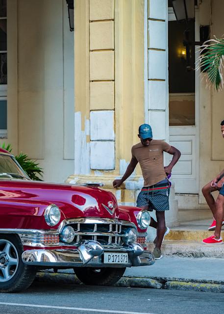 Havana - No.4