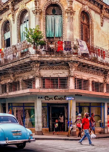 Havana - No.5