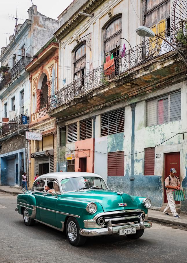 Havana - No.11
