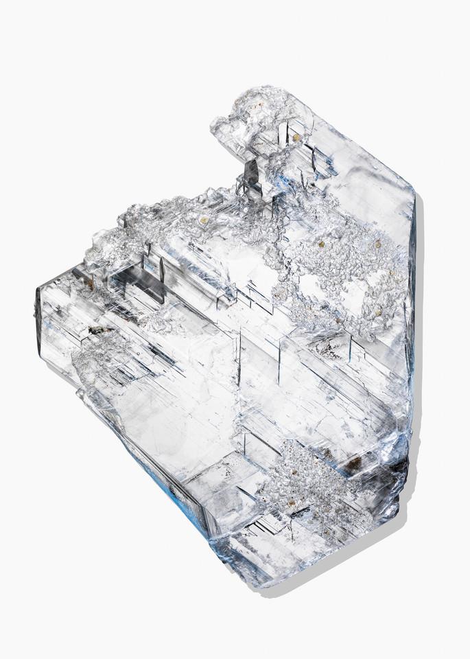 Timothy Hogan Crystal Clear 1